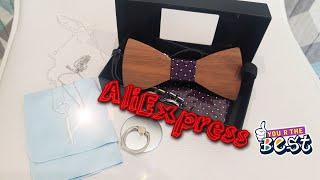 Камера эндоскоп с Али, обзор посылок с Алиэкспресс, распаковка товаров с AliExpress, товары за цент.
