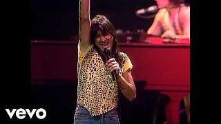 Journey - Where Were You (from Live in Houston 1981: The Escape Tour)