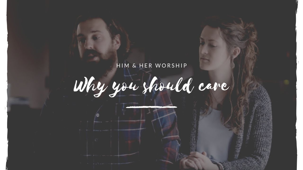 Why Him 2019