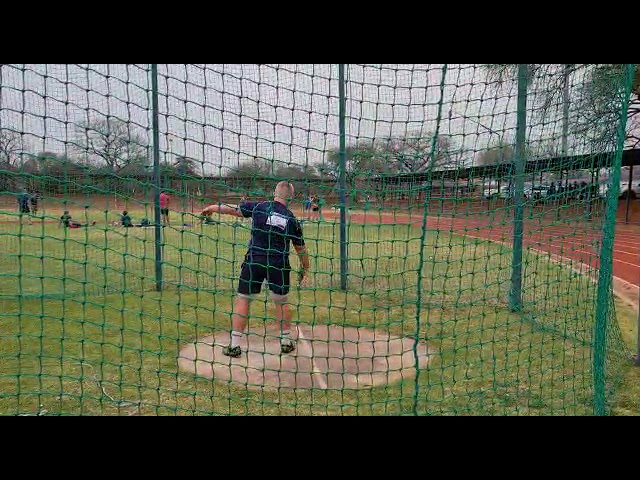 #VSA2020/phillip/duplessis/male/discus/15/37.49m