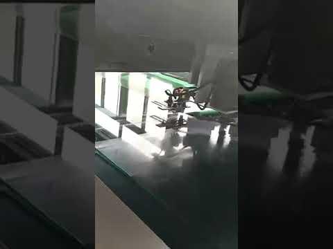 Shower Door Glass Cleaning Machine/summer@senlia.com
