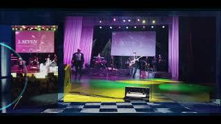 Gambar cover Евгений Китаев - финал концерта - Тирасполь 2019