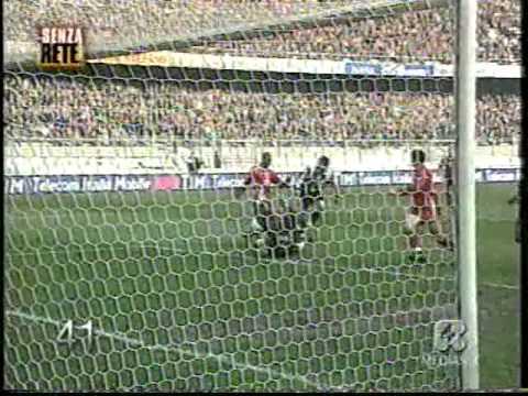 Storie - Del Piero 100 goal