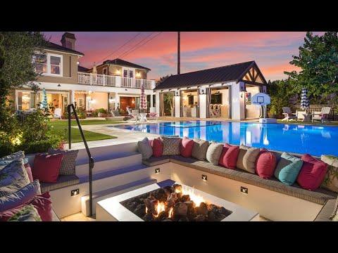 6464 Marigayle Circle, Huntington Beach, CA 92648 | Agent Tour