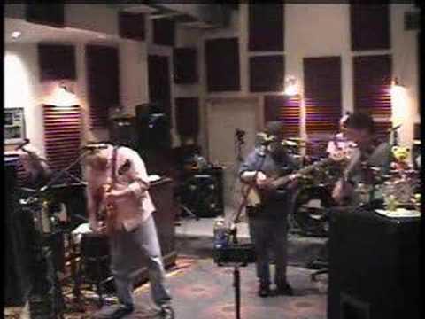 Windbreakers - Catfish John