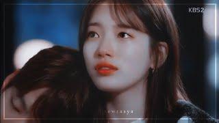 Kore Klip  Sevdiği Adam Kanser😔GÜN GELİR