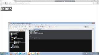 Less Tutorial basic in Bangla Variable,Mixins,Nested Elements)