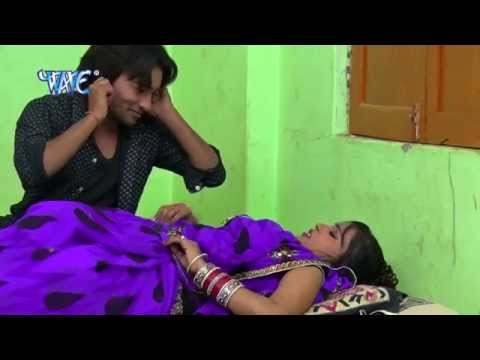 HD रतिया कहा बितवलS ना - Ratiya Kaha Bitawala Na - Jawani Ke Juction - Bhojpuri Songs