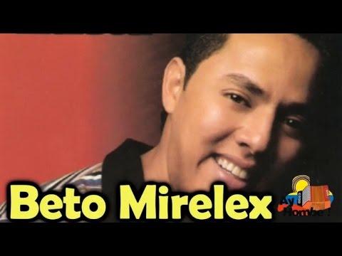 Que Me Hiciste- Maximo Zuleta (Con Letra HD) Ay Hombe!!!