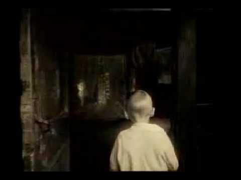 Lo specchio andrei tarkovskij youtube - Lo specchio tarkovskij ...