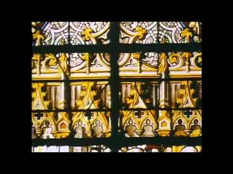 PBS - Cathedral - David Macaulay