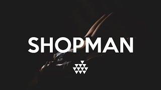 The xx - Replica | Cover (SHOPMAN)