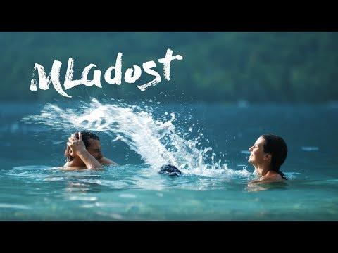 Luka Sešek & PROPER - Mladost (Official video)