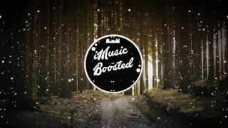 Download Alvaro Soler - Animal - [Bass Boosted] Mp3 and Videos