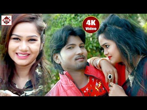 2018 का सबसे हिट गाना - यार से होवाली लईका - Khesari Singh - Howali Laika - Bhojpuri Hit Songs thumbnail