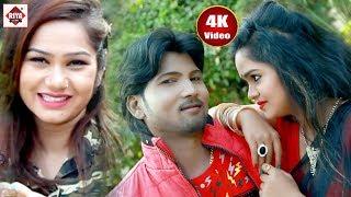 2018 का सबसे हिट गाना - यार से होवाली लईका - Khesari Singh - Howali Laika - Bhojpuri Hit Songs