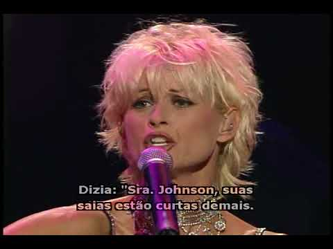 DVD Lorrie Morgan - The Color Of Roses (Ao Vivo)