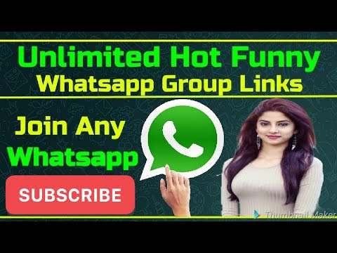 amma-whatsapp-status