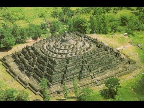 tempat-wisata-indah-di-indonesia-terbaru..