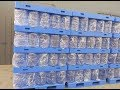 5 Gallon Water Bottle Storage Rack For Sale - Higher Efficient Lower Cost