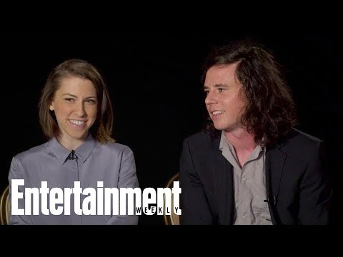 'The Middle' Cast Predicts How The Series Finale Will End For The Hecks  Entertainment Weekly