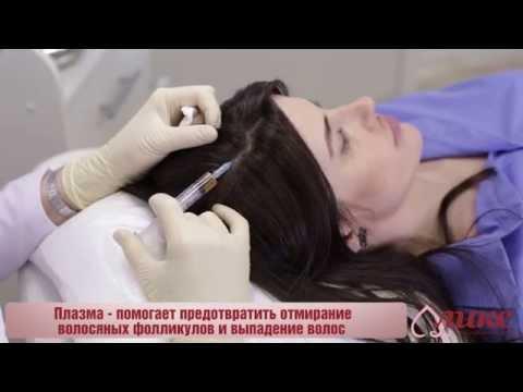 Атрофия кожи. Способы лечения атрофии кожи