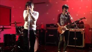 Bobby Kim - 追憶の風