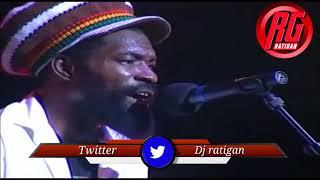 ROOTS & CULTURE (DJ RATIGAN)