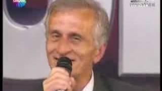 TaŞ Plak Gİbİ Amcam Helalll......