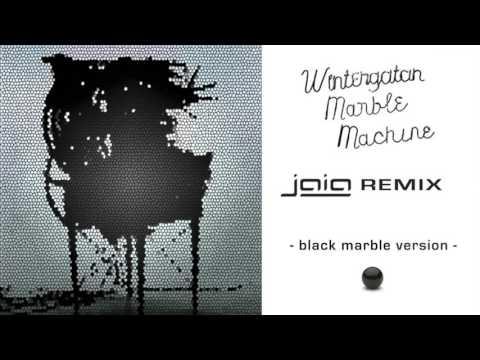 wintergatan marble machine midi