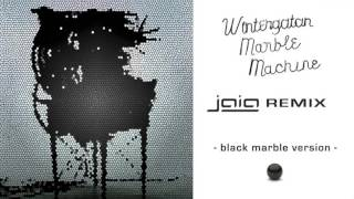 WINTERGATAN - Marble Machine (JAIA black marble remix) FREE DOWNLOAD