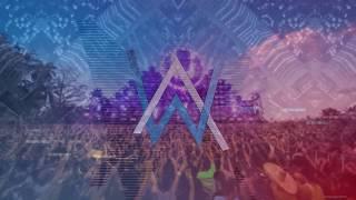 Alan Walker & Alex Skrindo   Sky New  music 2018