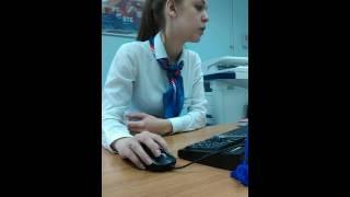 видео ВТБ 24 Страховка обязательна ли, как вернуть и отказаться?