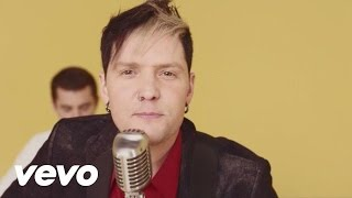 Repeat youtube video Faber Drive - Candy Store ft. Ish