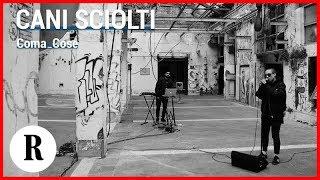 È uno dei pezzi miliari della storia dell'hip hop italiano il brano...