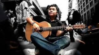 Sungai Lui AIZAT MP3