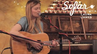 Laura James - Sleeptalker | Sofar Sheffield