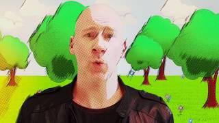 Iwan Bockkom- Groen van jaloezie