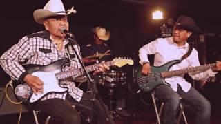 "Palomazo Pata Negra Rumbo al VL13- Tex Tex - ""Asesinos del Rock"""