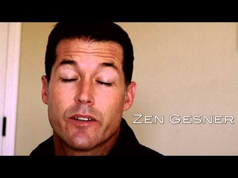 Zen Gesner