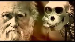 Зигмунд Фрейд документальный фильм