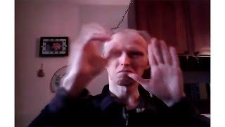 Вадим Голубев обнаружил НЛО в Крыму(, 2016-01-06T18:02:01.000Z)