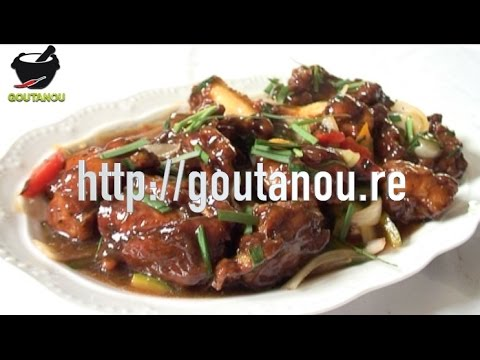 poulet-sauce-d'huitre-par-christian-antou