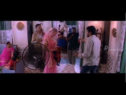 Gemini - Vikram And Kiran Comedy