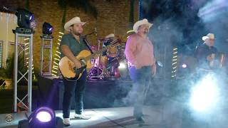 Dinámicos Jrs - Nunca Te Olvidaré (Video Musical)