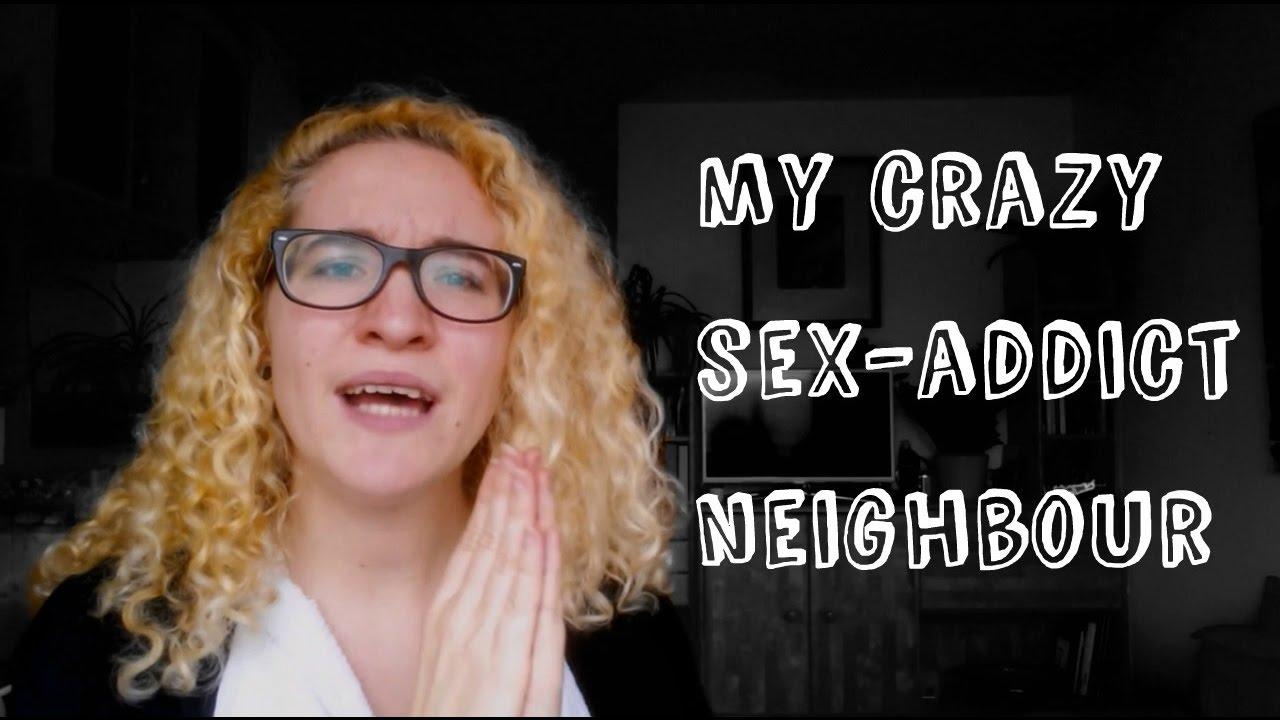 Exhibitionist sex stories