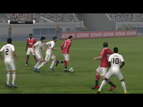 Pes 2011 English Commentary Patch Free
