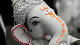 Gambar cover Ganpati ringtone