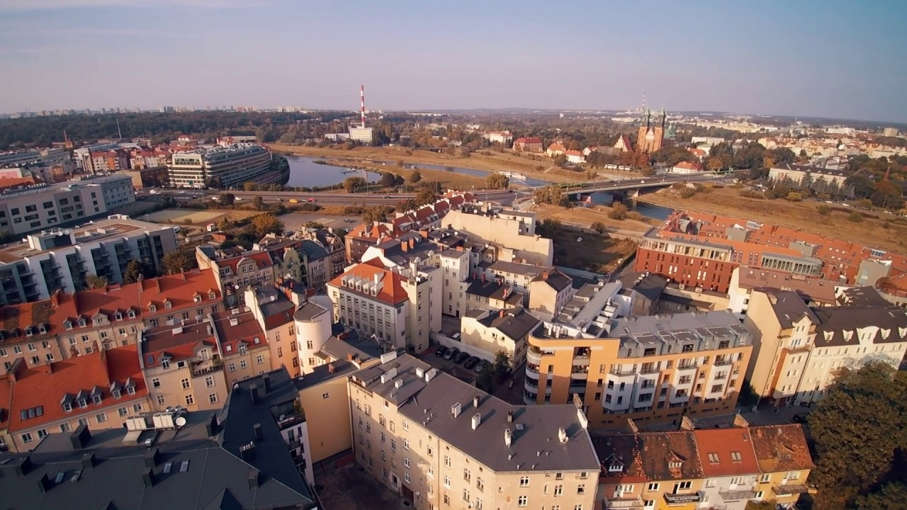 Do you know SPOC? ServiceNow experts - company operating from Poznan, Poland