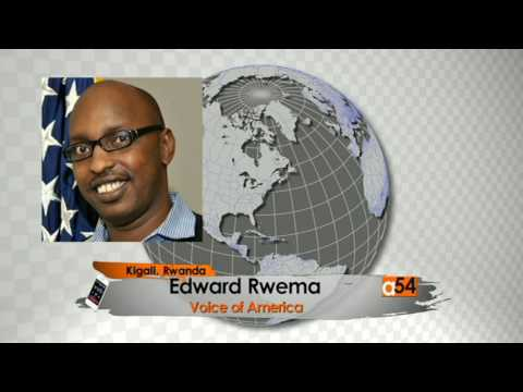 Rwanda Elections